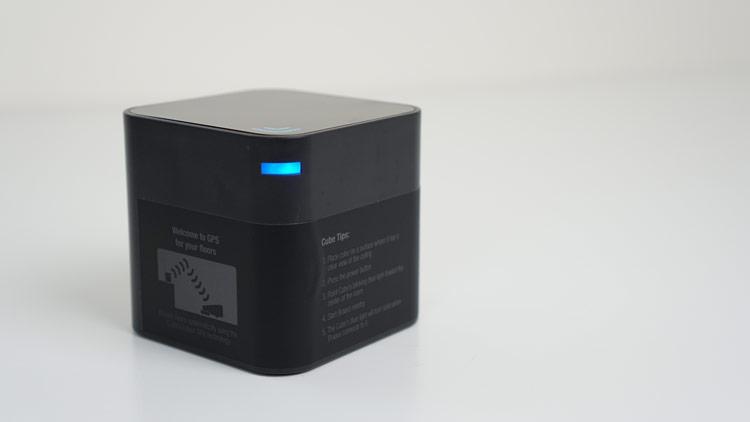 NorthStar-Cube