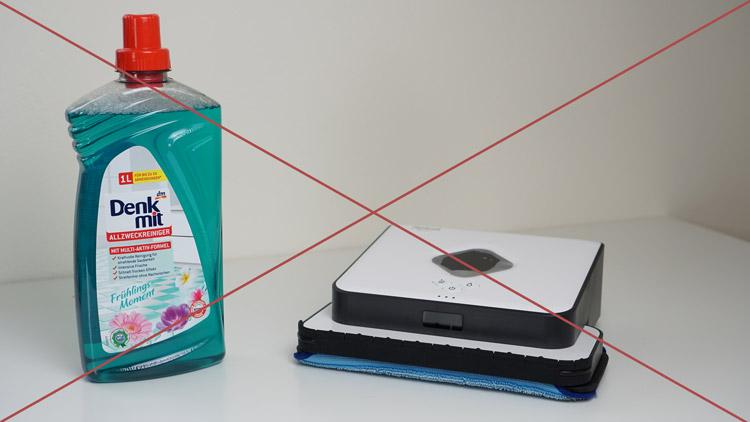 Viele-Reinigungsmittel-sind-verboten
