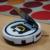 iLife-V5s-Pro-Saugbehalter-Oeffnung-galerie