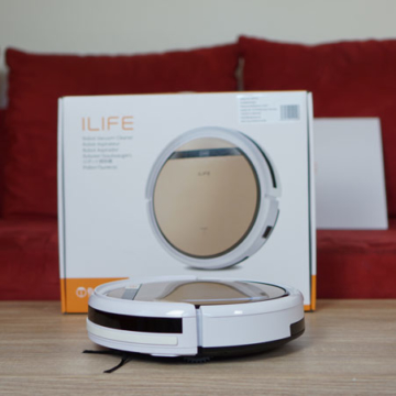 iLife-V5s-Pro-seitlich-galerie