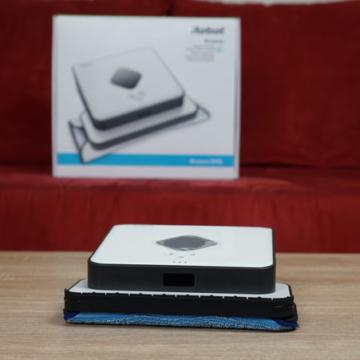 iRobot-Braava-390t-Thumbnail-Galerie
