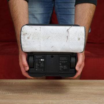 iRobot-Braava-390t-Tocken-Wischtuch-Galerie