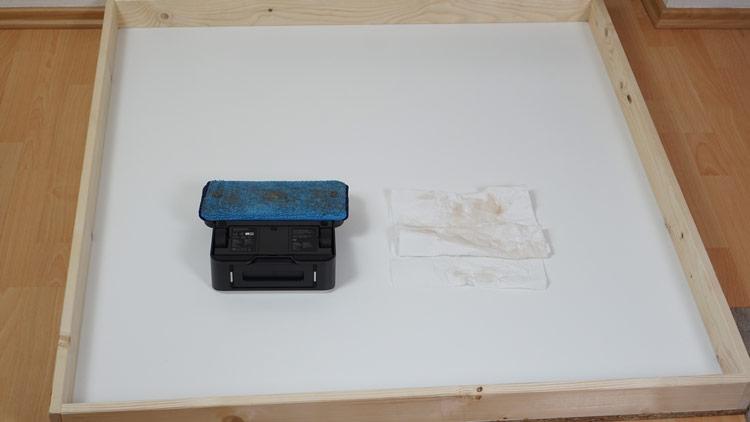 iRobot-Braava-390t-Wischleistung-Test-nachher