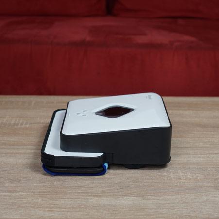 iRobot-Braava-390t-seitlich-Galerie