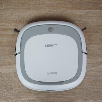 Deebot-Slim-2-Galerie-2