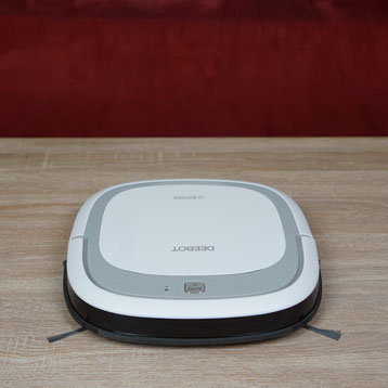 Ecovacs-Robotics-Deebot-Slim-2-Test