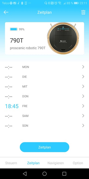 Proscenic-790t-App-Screenshot