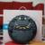 Proscenic-790t-WIFI-Staubsaugerroboter-von-unten-galerie