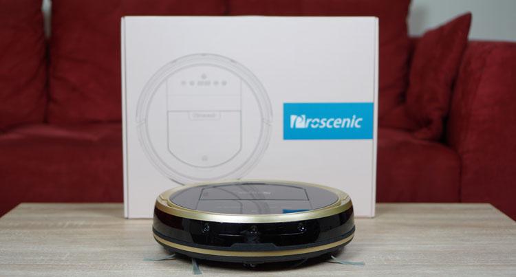 Proscenic-790t-Wifi-mit-Karton