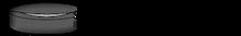 saug-wisch-roboter.de Logo