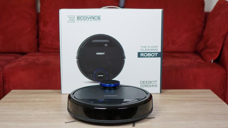 Ozmo-930-Deebot-inklusive-Verpackung