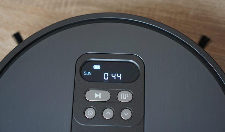 LCD-Bildschirm-des-iLife-V80
