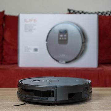 iLife-V80-von-der-Seite