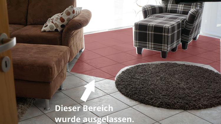 Ausgelassener-Bereich-im-Wohnzimmer