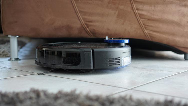Ozmo-930-zu-hoch-fuer-Couch