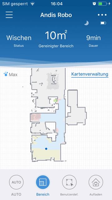 Screenshot-App-Ecovavs-Ozmo-930-wischt