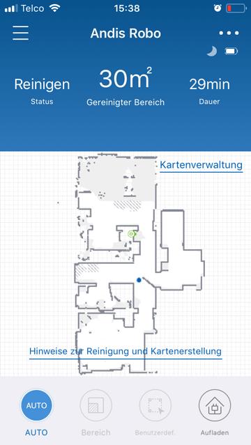 Screenshot-App-Kartierung-Wohnung-2