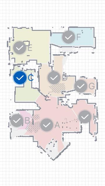Screenshot-App-Kueche-Bereich-anhaken