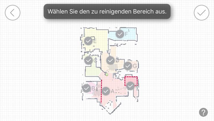 Screenshot-App-virtuelle-Grenzen-und-Sperrzonen