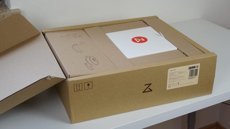 Hochwertige-Verpackung