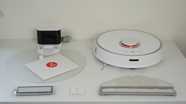 Lieferumfang-Roborock-S50