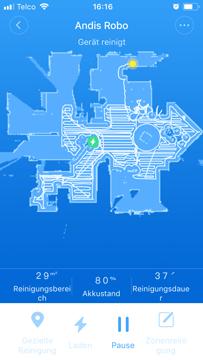 Mi-Home-App-Screenshot-Roborock-S5