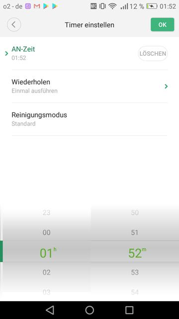 Mi-Home-App-Zeit-hinzufuegen