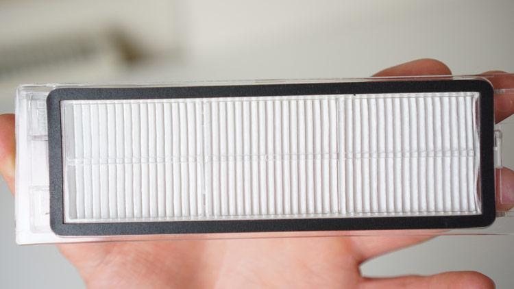 Roborock-S5-Hepa-Filter