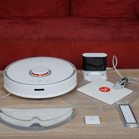 Roborock-S50-lieferumfang-galerie