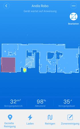 Roborock-S50-screenshot-karte-galerie