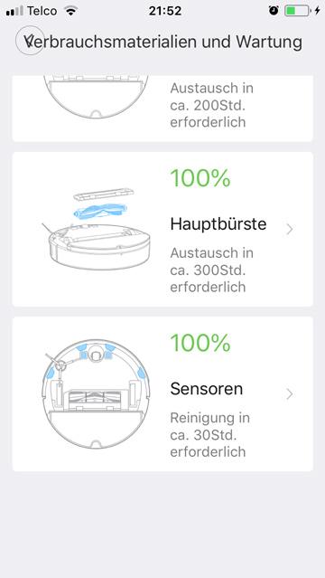 Xiaomi-Mi-Home-App-Verbrauchsmaterialien-2