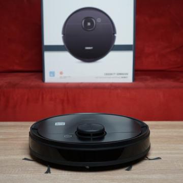 Ecovacs-Deebot-Ozmo-950-Test-Thumbnail