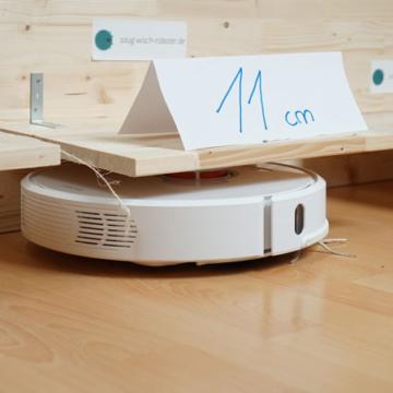 Roborock-S6-auf-Teststrecke-Galerie