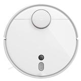 Xiaomi-Mija-1s-Thumbnail