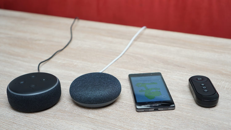 Alexa,-Google-Home,-App,-Fernbedienung