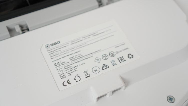 CE-Kennzeichen-360-S7