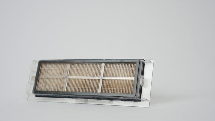 HEPA-Filter-360-S7