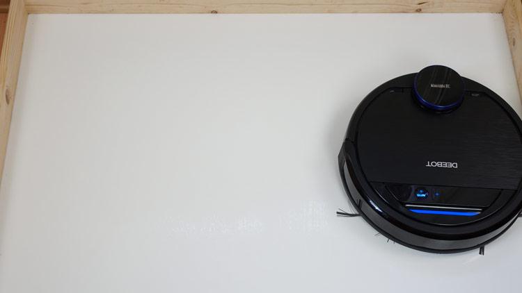 Ozmo-930-nach-dem-Wischen
