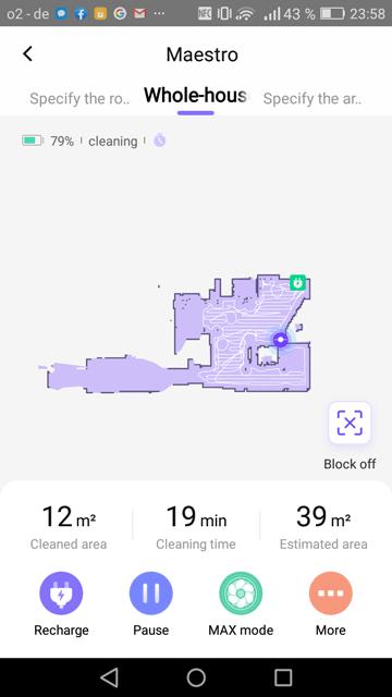 Screenshot-360Smart-App-Karte-baut-sich-auf-1