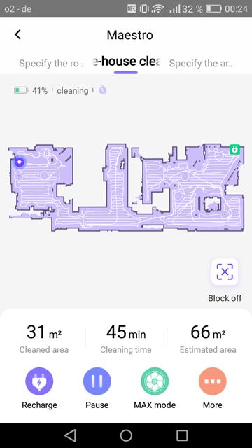 Screenshot-360Smart-App-Karte-baut-sich-auf-3