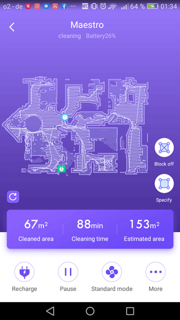 Screenshot-360Smart-App-Karte-ganzes-Stockwerk