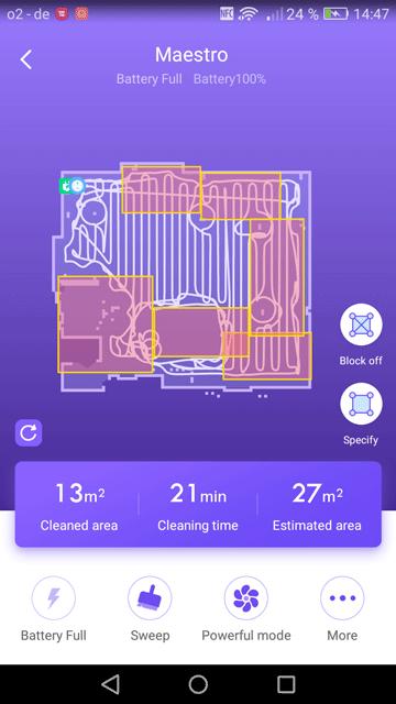 Screenshot-360Smart-App-No-Go-Bereiche