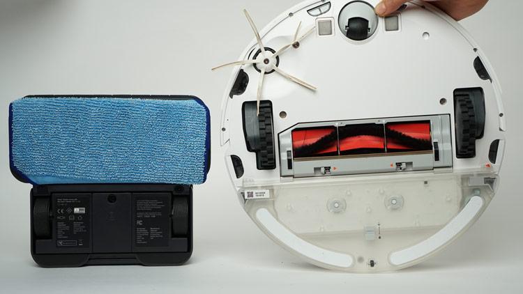 Wischroboter-vs-Saug-Wisch-Roboter-von-unten