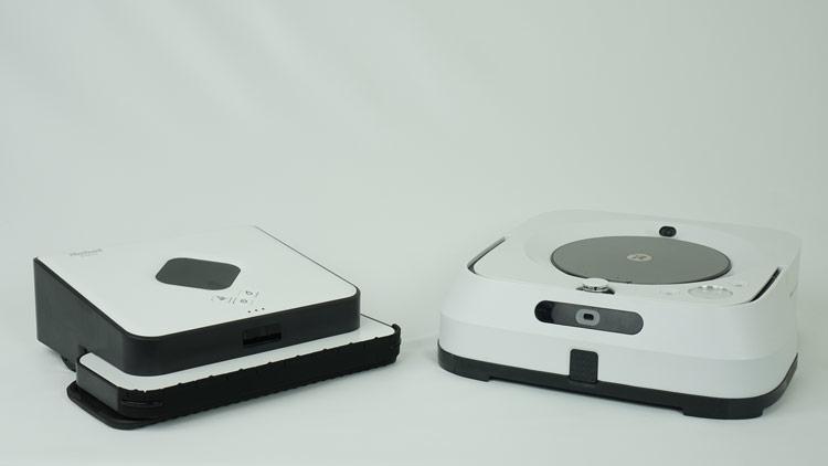 iRobot-Wischroboter-im-Vergleich