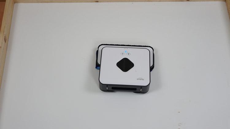 iRobot-Wischroboter-nachher