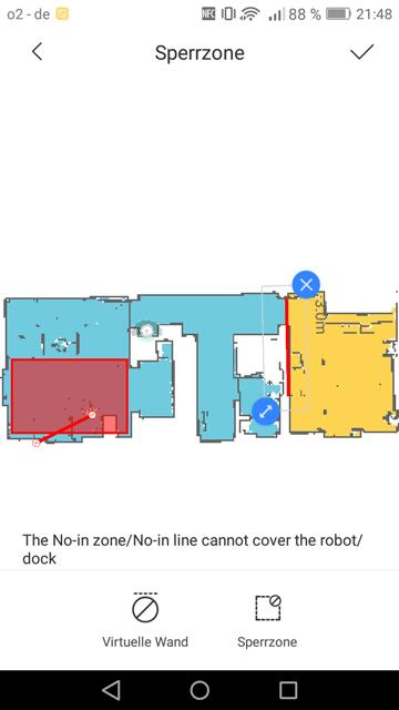 App-S6-No-Go-Zone-Rot