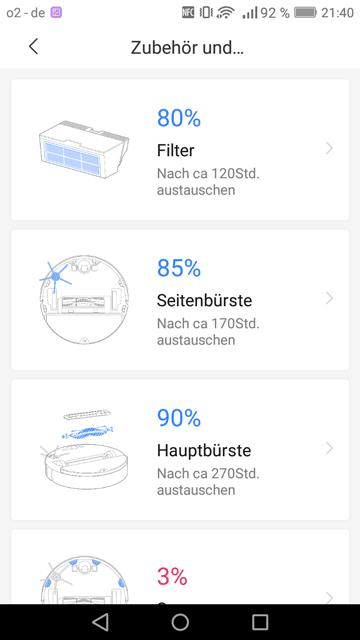App-S6-Zubehoer