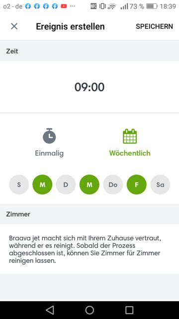 App-i7+-Planung-(m6-und-i7+-gleich