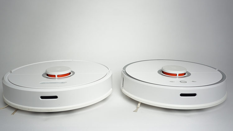 S5-vs-S6-weiss