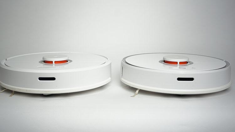 S5-vs-S6